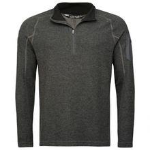 Chillaz - Vesuv Wool - Pullover Gr L;M;XS;XXL schwarz