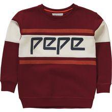 Pepe Jeans Sweatshirt SLY für Jungen