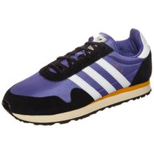 ADIDAS ORIGINALS Sneaker 'Haven' lila