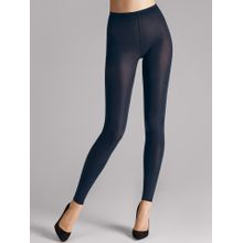 Velvet 66 Leggings - 5280 - L