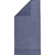 Vossen Handtücher Frottier Style Precision Duschtuch 67x140 cm
