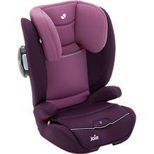 Auto-Kindersitz Duallo, Lilac lila