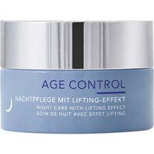 Charlotte Meentzen Pflege Age Control Nachtpflege mit Liftingeffekt 50 ml