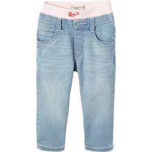 Levis Jeans mit Gummibund