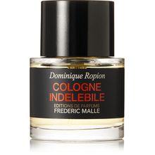 Frederic Malle - Cologne Indélébile – Orangenblüte Absolue & Weißer Moschus, 50 Ml – Eau De Parfum - one size