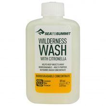 Sea to Summit - Wilderness Wash Citronella Gr 250 ml;89 ml