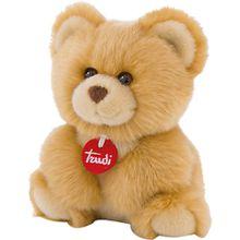 Fluffies Bär 24cm