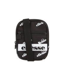Umängetasche mit Logo-Muster Modell 'Triban'