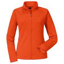 Schöffel - Women's Fleece Jacket Nagoya - Fleecejacke Gr 34;36;38;40;42;44;46;48 lila;blau;türkis;rot