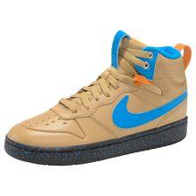 Nike Sportswear »Court Borough Mid 2 Boot (gs)« Sneaker