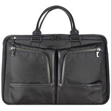 SAMSONITE GT Supreme Reisetasche 50 cm schwarz