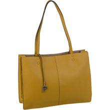 Picard Handtasche Parisienne 9395 Safran