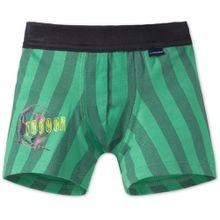 Schiesser Shorts - Toooor