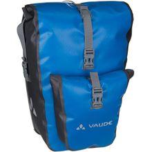 Vaude Fahrradtasche Aqua Back Plus Blue (51 Liter)