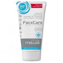 Mawaii - Winter Facecare SPF 30 - Sonnenschutz Gr 30 ml;75 ml