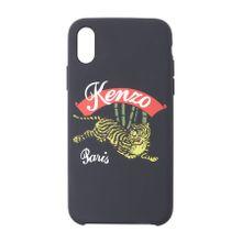Kenzo Smartphonehülle Jumping Tiger für iPhone 7/8