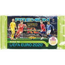 Road to EURO 2020 Adrenalyn Premium Edition