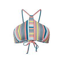 O'NEILL Bikinitop CALI Bikini-Oberteile grün Damen