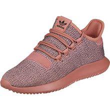adidas Tubular Shadow Damen Sneaker, Rosa - 38 EU ( 5 UK )