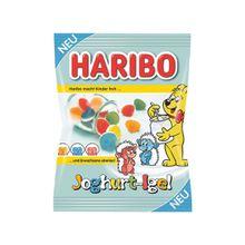 HARIBO Fruchtgummi »Joghurt-Igel«