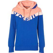 O'NEILL Sweatshirt LW COLOUR BLOCK OTH HOODIE Sweatshirts apricot Damen