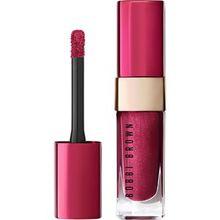 Bobbi Brown Makeup Lippen Luxe & Fortune Collection Luxe Liquid Lip Precious Gem 6 ml
