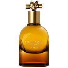 Bottega Veneta Knot  Eau de Parfum (EdP) 75.0 ml