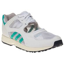 adidas Equipment Racing OG Damen Sneaker Weiß