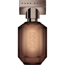 Hugo Boss BOSS Damendüfte BOSS The Scent For Her Absolute Eau de Parfum Spray 30 ml