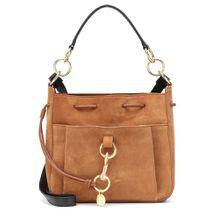 Bucket-Bag Tony Small
