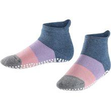 FALKE Socken gestreift