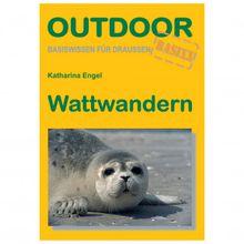 Conrad Stein Verlag - Wattwandern 2. Auflage 2010