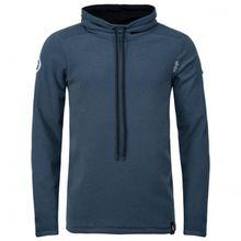 Chillaz - Marmolata Patch - Hoodie Gr L;M;XL;XXL grau;blau