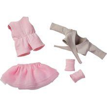 HABA Kleiderset Balletttraum