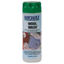 Nikwax - Wool Wash - Waschmittel Gr 300 ml