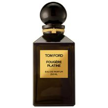 Tom Ford Private Blend Düfte  Eau de Parfum (EdP) 250.0 ml