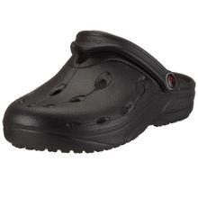 Chung Shi DUX Clog, Pantolette & Sandale 8900010, schwarz, Gr. XXS (34/35)