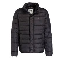 TOMMY JEANS Steppjacke mit DUPONT™ SORONA®-Isolierung