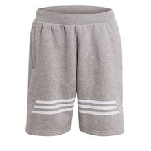 adidas Originals Sweatshorts OUTLINE