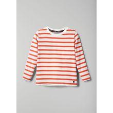 Marc O'Polo Boys Longsleeve y/d stripe|multicolored