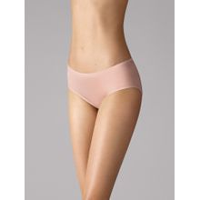 Sheer Touch Panty - 3040 - L