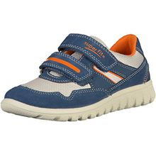 Superfit 2-00191 Jungen Sneakers Water Kombi, EU 28