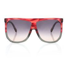 Sonnenbrille Filipa aus Acetat