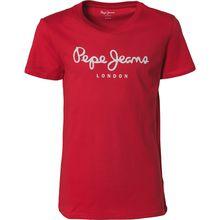 Pepe Jeans T-Shirt ART für Jungen