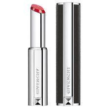 Givenchy Lippen-Make-up Nr. 101 - Nude Cachemire Lippenstift 2.8 ml