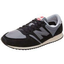 New Balance U420-KBG-D  Sneakers Low schwarz