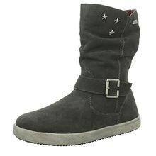 Rieker Kinder Stiefel K5275-45 Grau 338649