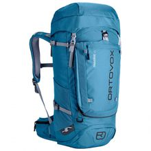 Ortovox - Traverse 40 - Tourenrucksack Gr 40 l blau/grau/schwarz;blau;schwarz/grau;oliv/grün