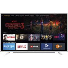 Grundig 40 GFW 6060 LED-Fernseher (102 cm/40 Zoll, Full HD, Smart-TV, Fire-TV-Edition)