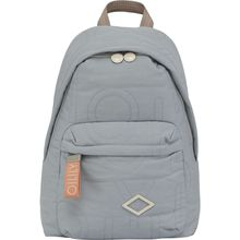 Oilily Spell Backpack LVZRucksäcke blau